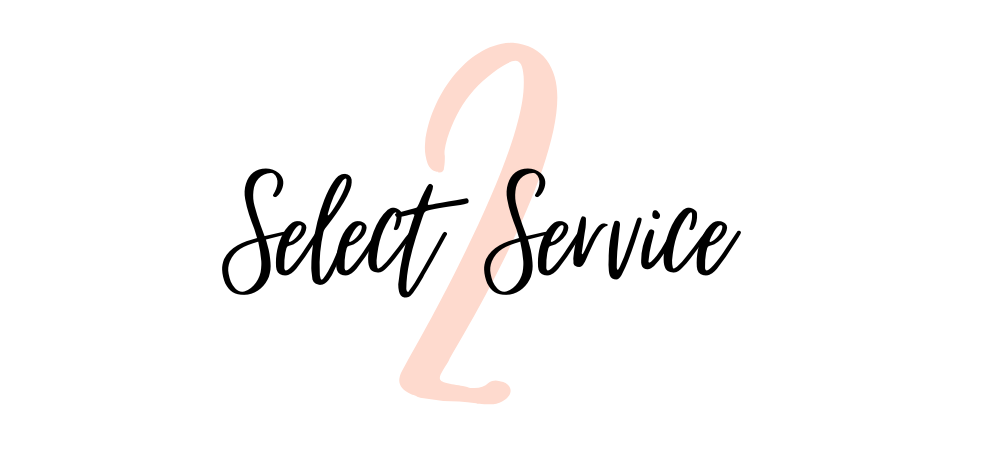 Select Service